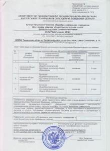 license2